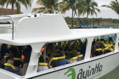 Ayinha Tours